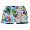deux-par-deux-multi-queen-of-the-jungle-shorts-b30j26-033