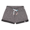 deux-par-deux-gray-french-terry-shorts-b30l26-194