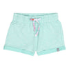 deux-par-deux-turqoise-french-terry-shorts-b30l26-407