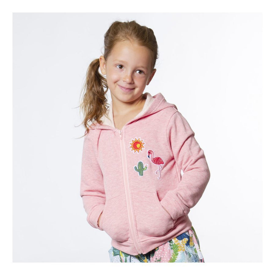 deux-par-deux-pink-strawberry-ice-sweatshirt-b30j30-686