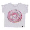 deux-par-deux-light-gray-donut-t-shirt-b30l70-191