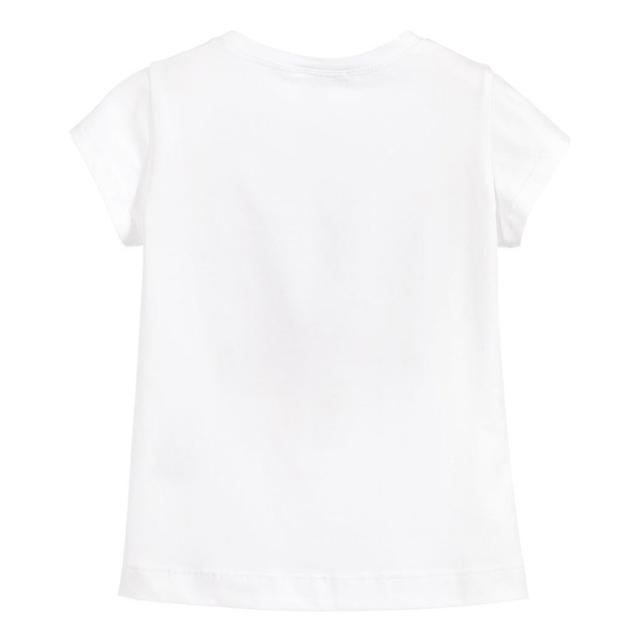 monnalisa-white-fairy-t-shirt-115604s8-5201-0099