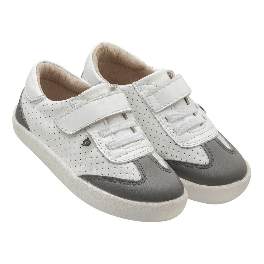 old-soles-white-gray-paver-shoes-5020