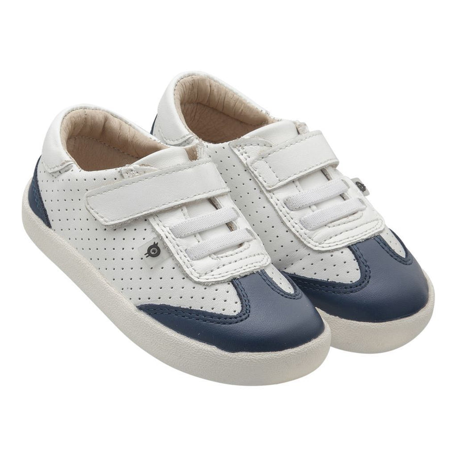 old-soles-white-navy-paver-shoes-5020