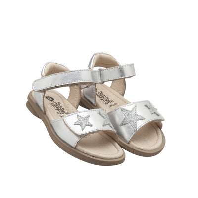 old-soles-silver-star-born-sandals-532