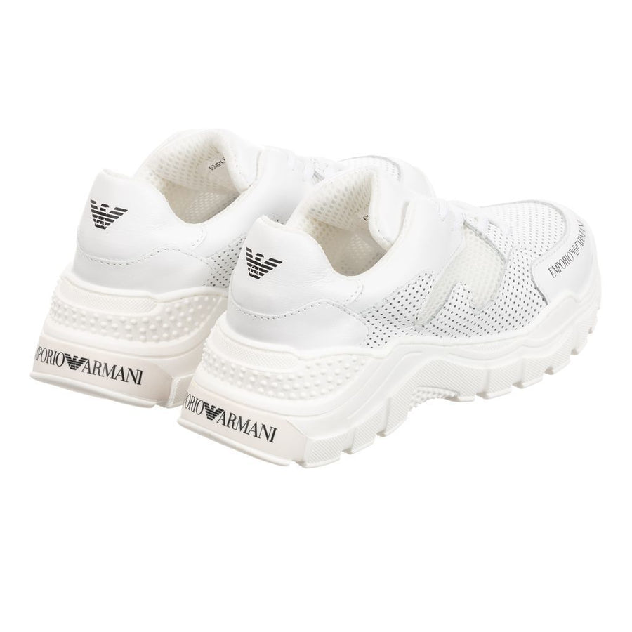 armani-white-leather-trainers-xyx008-xoi34-m772