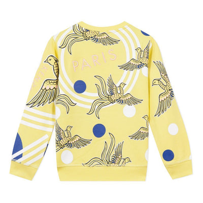 kenzo-yellow-phoenix-celebration-sweatshirt-kq15048-07