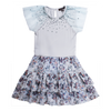 imoga-white-priya-dress-priya-prairie