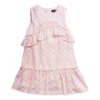 imoga-pale-pink-diena-dress-siena-pale