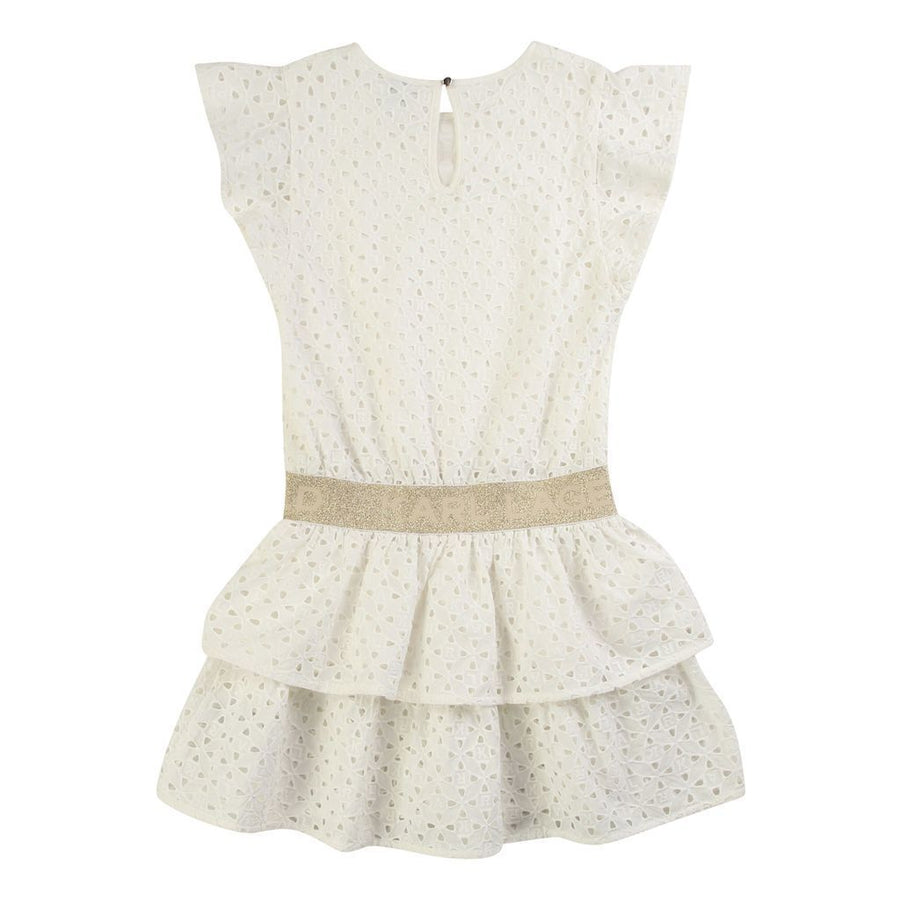 karl-lagerfeld-white-lace-dress-z12147-10b