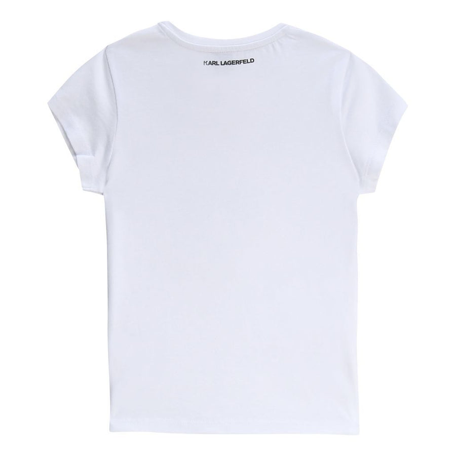 karl-lagerfeld-white-sequin-cat-t-shirt-z15233-10b