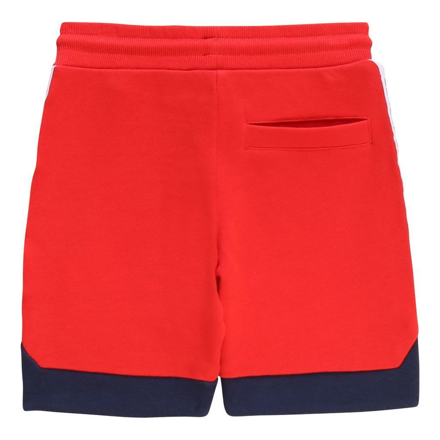 little-marc-jacobs-red-sweat-shorts-w24213-997