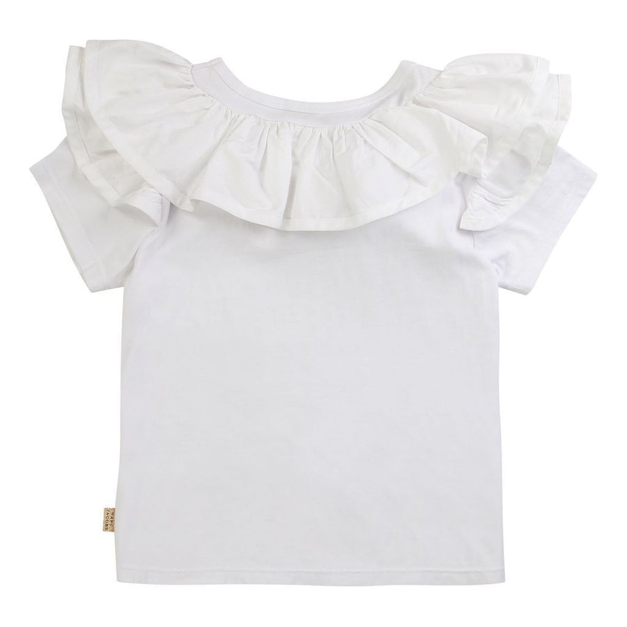 little-marc-jacobs-white-floral-ruffle-t-shirt-w15496-10b