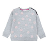 little-marc-jacobs-gray-floral-print-crewneck-w15481-a35