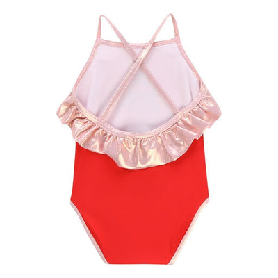 little-marc-jacobs-red-ruffle-trim-swimsuit-w00028-997