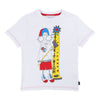 little-marc-jacobs-white-mister-marc-t-shirt-w25414-10b