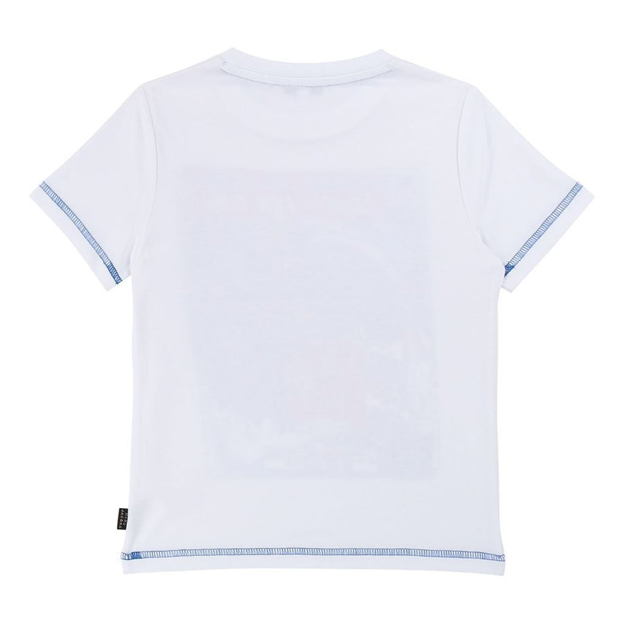 little-marc-jacobs-white-comic-t-shirt-w25416-10b