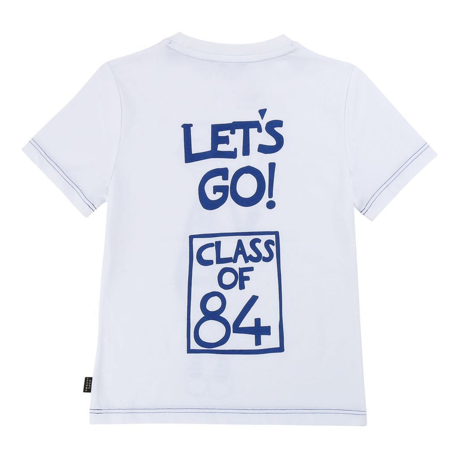 little-marc-jacobs-white-baseball-t-shirt-w25417-10b