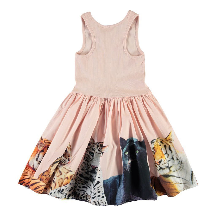 molo-pale-pink-big-cats-cassandra-dress-2s20e129-7177