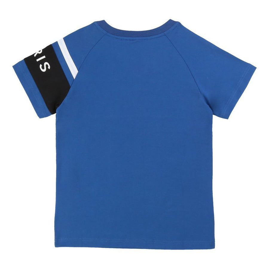 kids-atelier-givenchy-kids-children-boys-blue-logo-t-shirt-h25173-81f