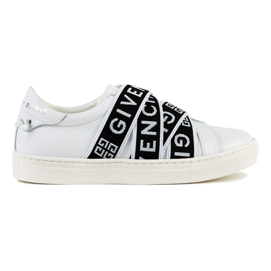 givenchy-white-4g-leather-trainers-h19030-10b