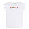 kids-atelier-givenchy-kids-children-girls-white-rainbow-logo-t-shirt-dress-h12129-10b