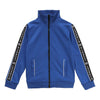 kids-atelier-givenchy-kids-children-boys-blue-logo-tape-zip-up-sweatshirt-h25160-81f
