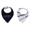 boss-blue-bib-set-j98282-z40