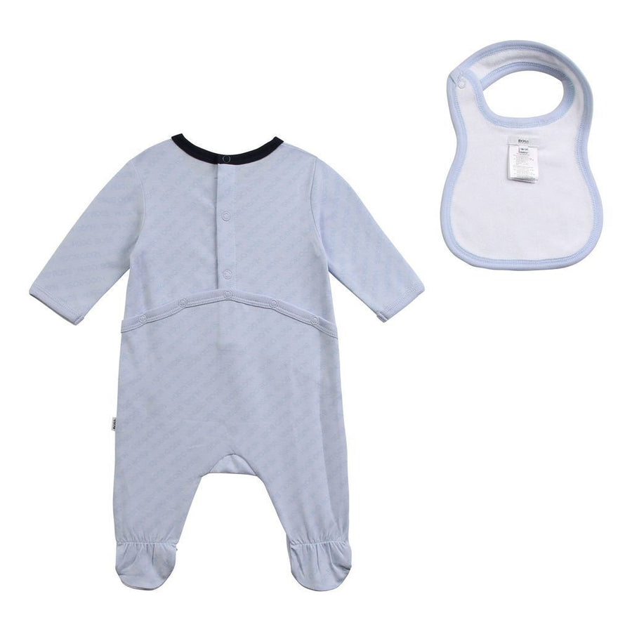 boss-pale-blue-pajama-bib-set-j98280-771