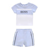 boss-pale-blue-t-shirt-shorts-set-j98278-771