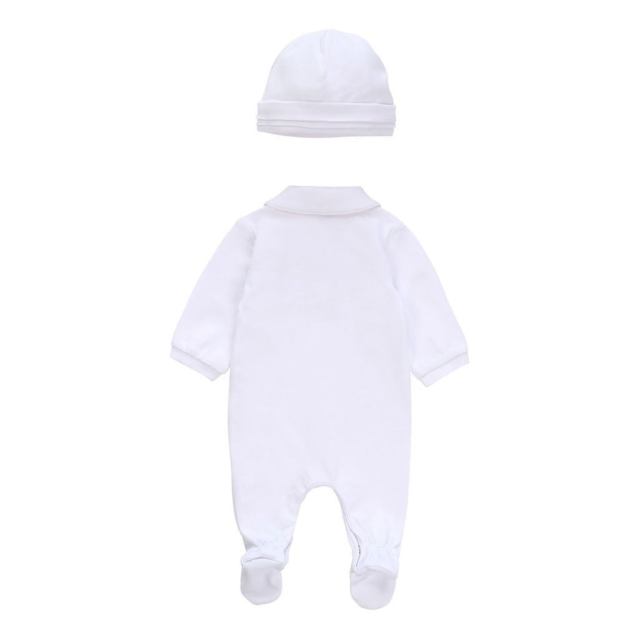 boss-white-collared-pajama-hat-set-j98271-10b