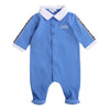 boss-blue-logo-stripe-pjs-j97156-81p