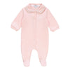 boss-pale-pink-pajamas-j97154-44l