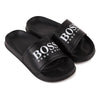 boss-black-logo-slides-j29199-09b