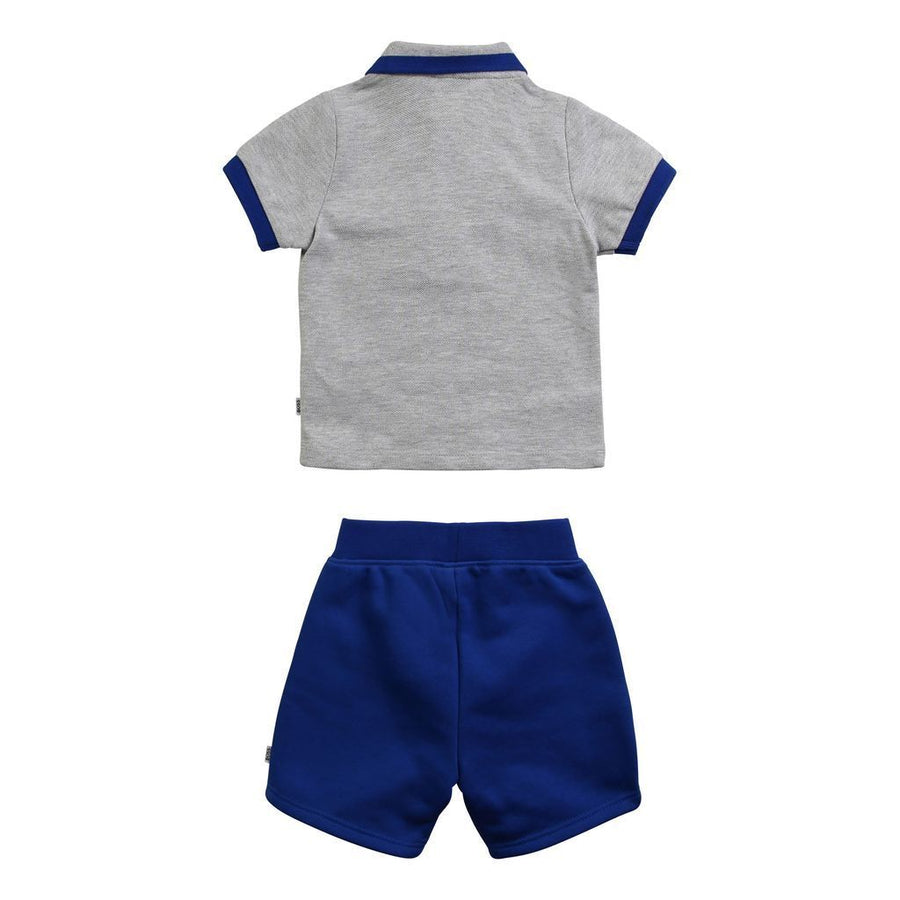 boss-blue-polo-set-j08039-m48