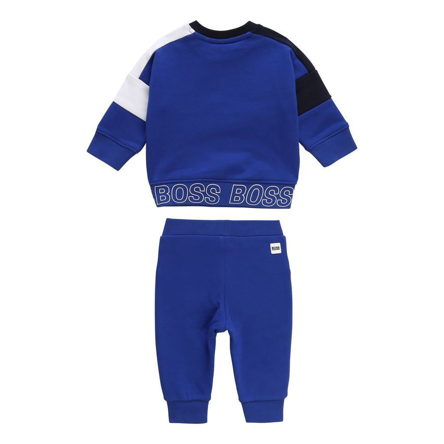 boss-blue-colorblock-tracksuit-j08038-829
