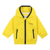 boss-yellow-packable-hooded-windbreaker-j06205-535