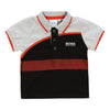 boss-gray-colorblock-polo-j05777-m10
