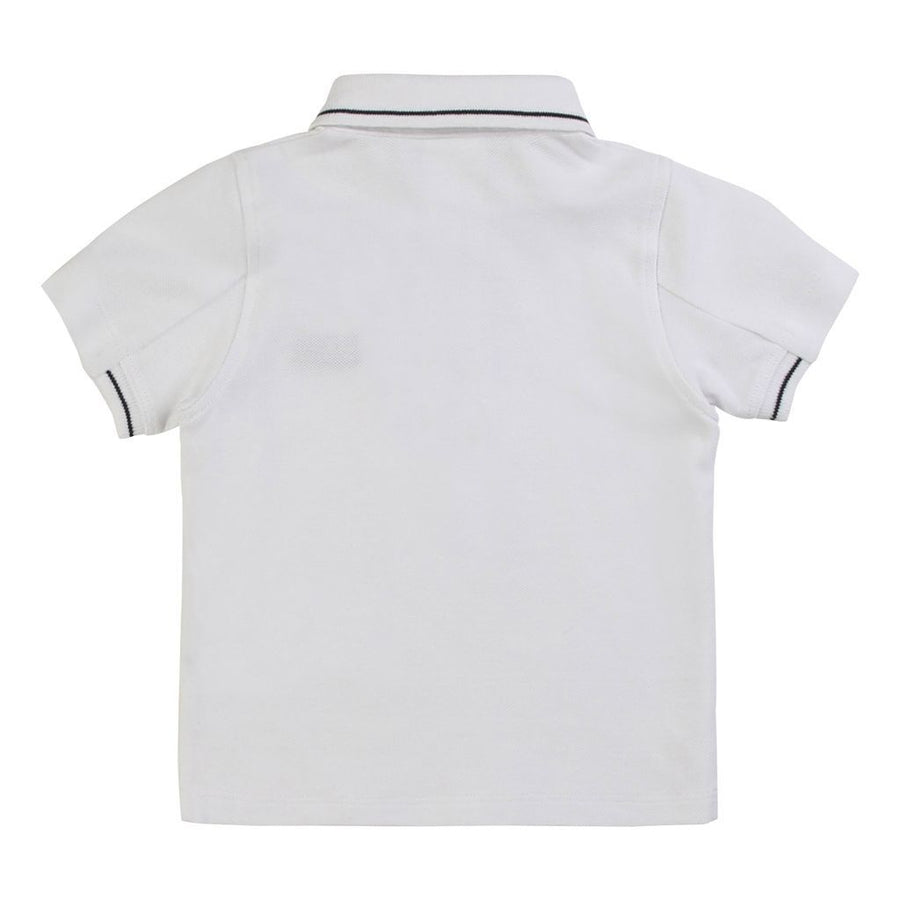 boss-white-embroidered-polo-j05774-10b