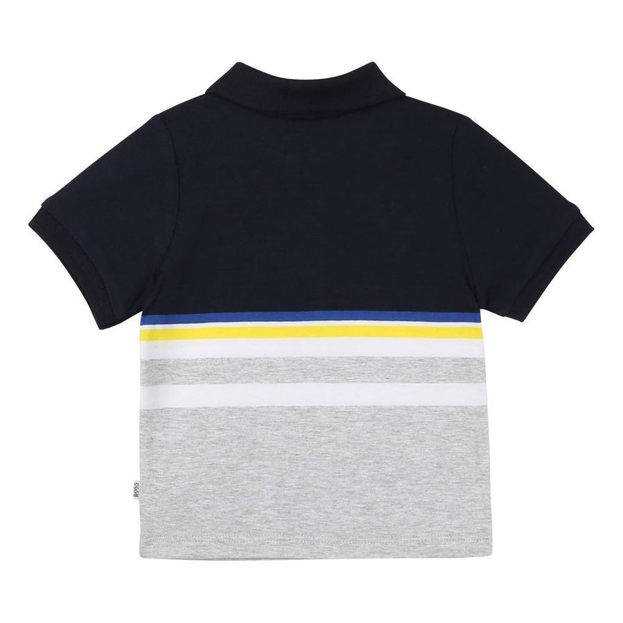 boss-navy-colorblock-logo-stripe-polo-j05773-v41