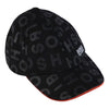 boss-black-all-over-logo-hat-j01104-09b