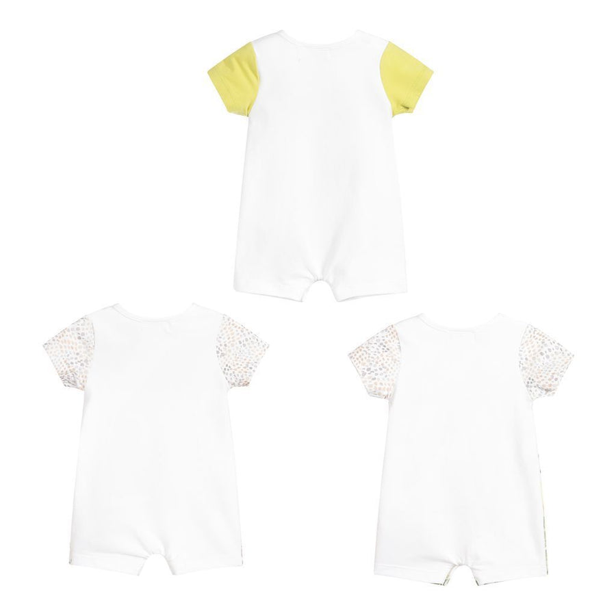 mayoral-white-onesie-3-piece-set-1779-61