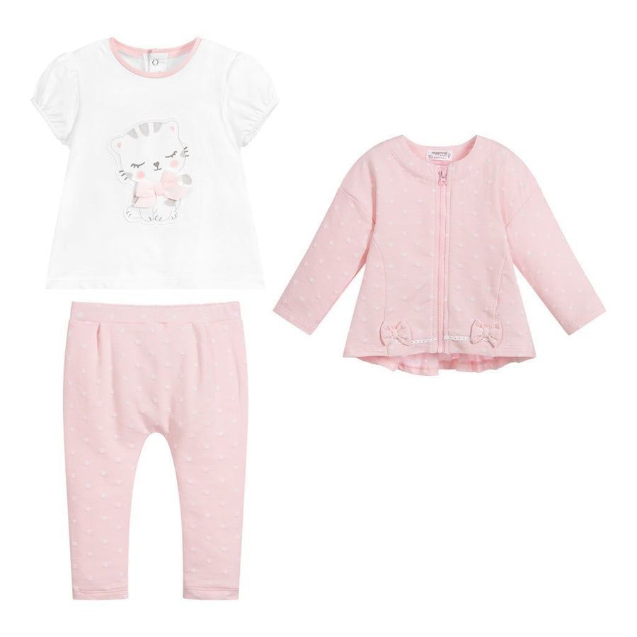 mayoral-pink-wild-rose-3-piece-outfit-1866-63