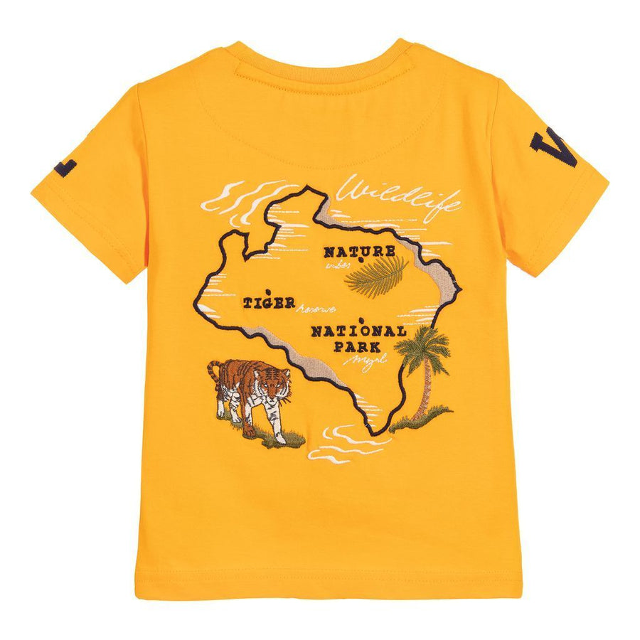 mayoral-yellow-national-park-t-shirt-3051-19