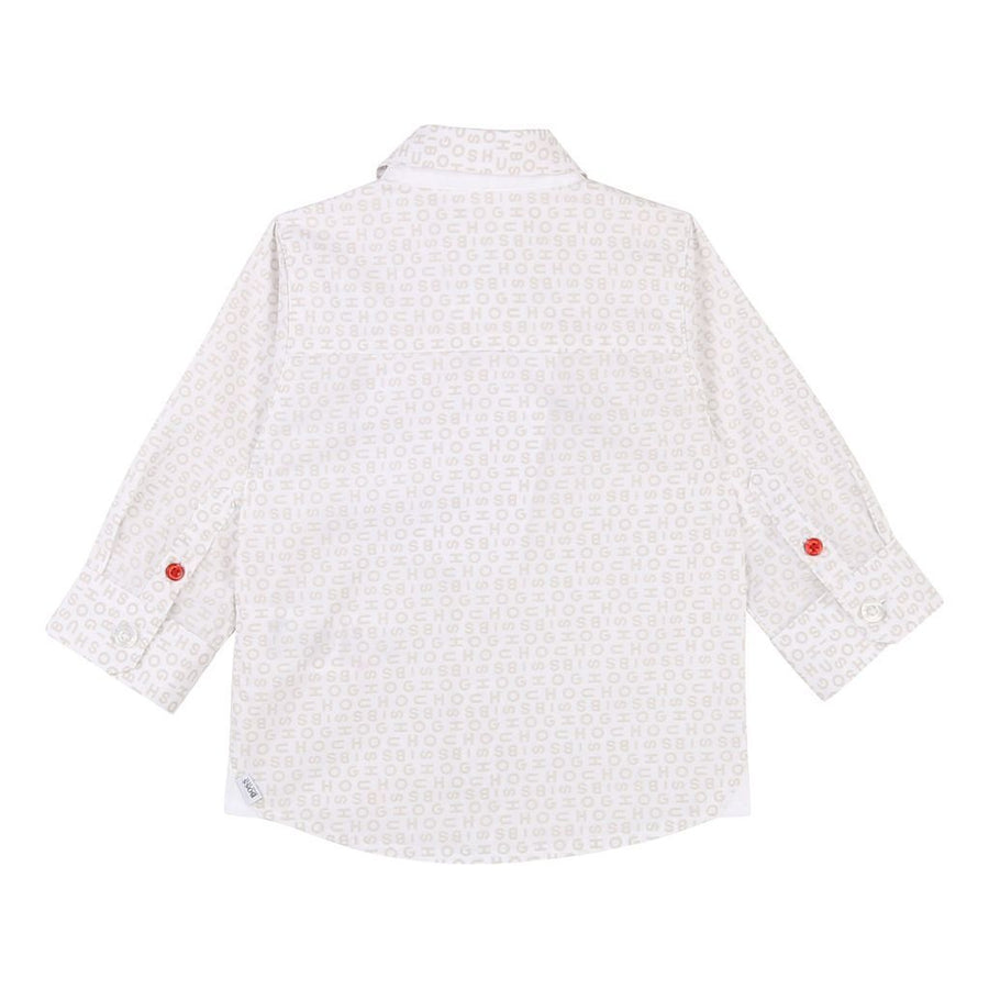 boss-white-logo-tape-print-shirt-j05781-10b