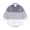 boss-gray-striped-long-sleeve-shirt-j05780-z40