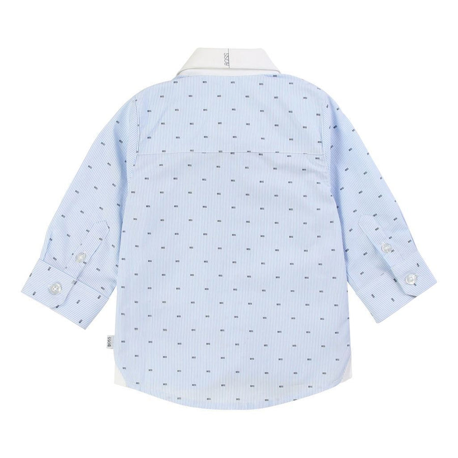 boss-blue-patterned-long-sleeved-shirt-j05779-z40