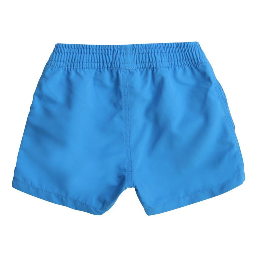 boss-aqua-blue-swim-shorts-j04368-760