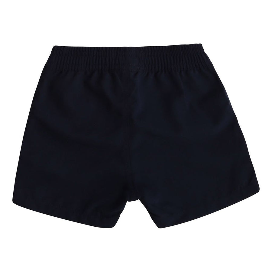 boss-navy-swim-shorts-j04368-849
