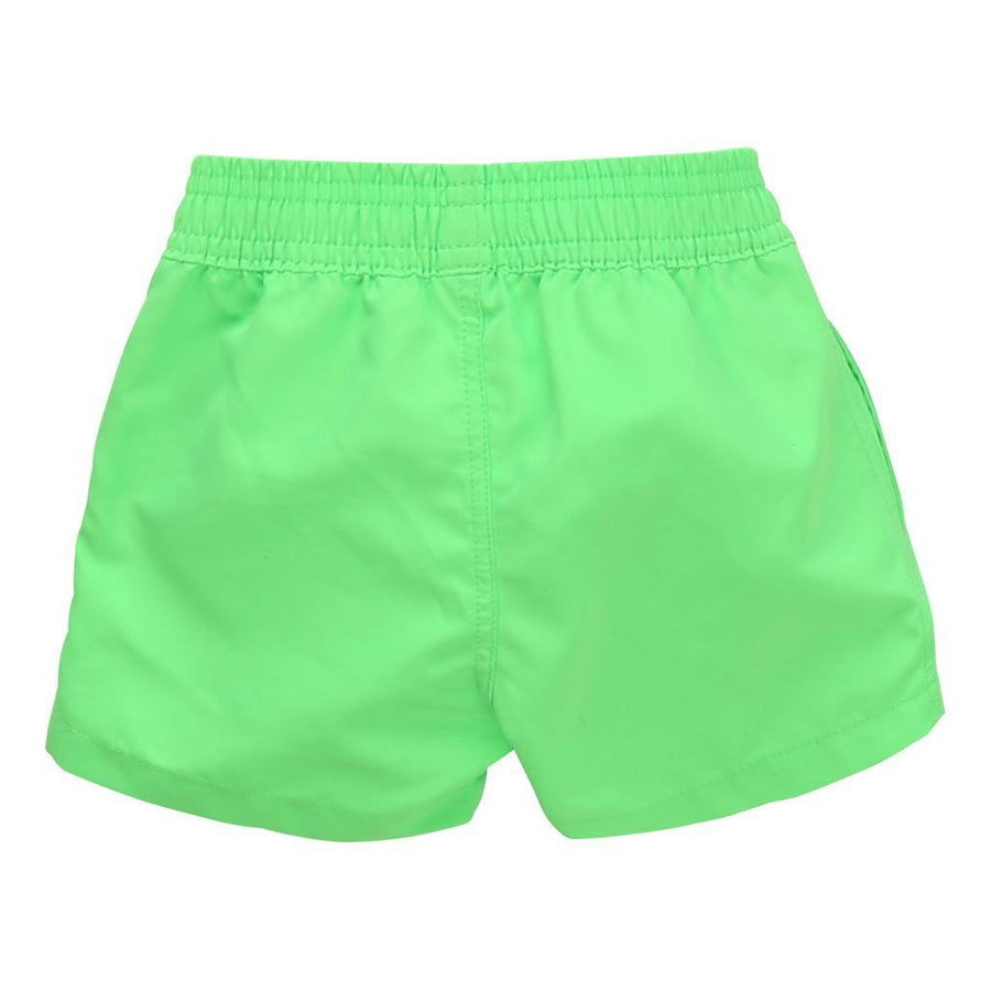 boss-sea-green-swim-shorts-j04368-730